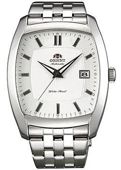 Orient Часы Orient ERAS004W. Коллекция Classic Automatic orient ub8y001w