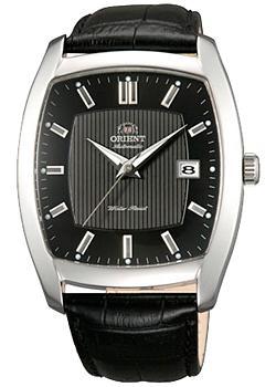 Orient Часы Orient ERAS005B. Коллекция Classic Automatic