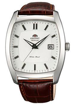 Orient Часы Orient ERAS006W. Коллекция Classic Automatic