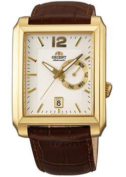 Orient Часы Orient ESAE001W. Коллекция Classic Automatic эксцентрик задней оси multibrand jd qr06r m5 x 165 мм