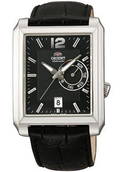 Orient Часы Orient ESAE002B. Коллекция Classic Automatic эксцентрик задней оси multibrand jd qr06r m5 x 165 мм