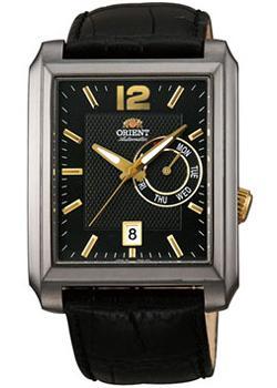 Orient Часы Orient ESAE005B. Коллекция Classic Automatic эксцентрик задней оси multibrand jd qr06r m5 x 165 мм