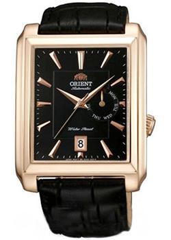 Orient Часы Orient ESAE006B. Коллекция Classic Automatic эксцентрик задней оси multibrand jd qr06r m5 x 165 мм