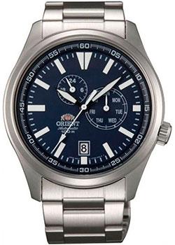 Orient Часы Orient ET0N001D. Коллекция Sporty Automatic xenophon d ephese habrocome et anthia