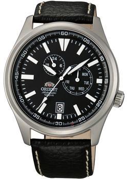 Orient Часы Orient ET0N002B. Коллекция Sporty Automatic цена и фото