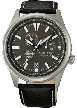 Orient Часы Orient ET0N002K. Коллекция Sporty Automatic orient undr005w