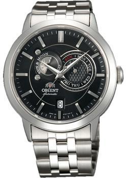 Orient Часы Orient ET0P002B. Коллекция Classic Automatic orient et0p002b
