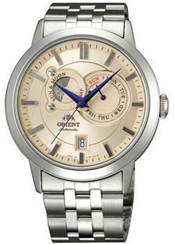 Orient Часы Orient ET0P002W. Коллекция Classic Automatic мужские часы orient et0p002w