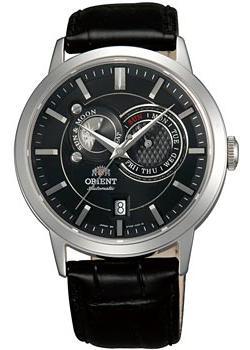 лучшая цена Orient Часы Orient ET0P003B. Коллекция Classic Automatic