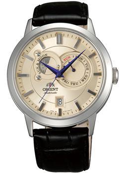 Orient Часы Orient ET0P003W. Коллекция Classic Automatic цена