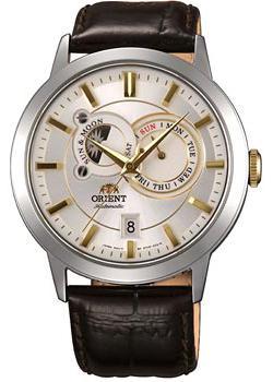 Orient Часы Orient ET0P004W. Коллекция Classic Automatic все цены
