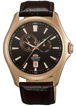 Orient Часы Orient ET0R003T. Коллекция Classic Automatic цена