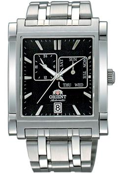 Orient Часы Orient ETAC002B. Коллекция Classic Automatic orient et0p001w
