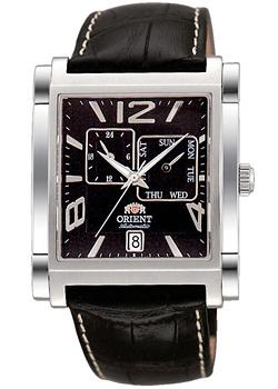 цена на Orient Часы Orient ETAC004B. Коллекция Classic Automatic