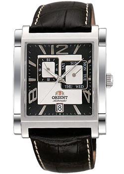 Orient Часы Orient ETAC006B. Коллекция Classic Automatic цена