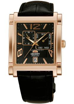 Orient Часы Orient ETAC007B. Коллекция Classic Automatic все цены