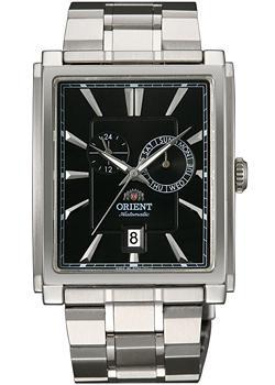 Orient Часы Orient ETAF004B. Коллекция Classic Automatic orient etaf004b