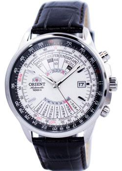 Orient Часы Orient EU0700DW. Коллекция Fashionable Automatic orient часы orient nrap001b коллекция fashionable automatic