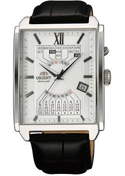 Orient Часы Orient EUAG005W. Коллекция Classic Automatic orient ub8y001w