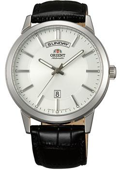 Orient Часы Orient EV0U003W. Коллекция Classic Automatic orient orient un3t004b