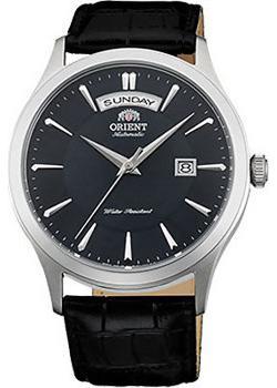 Orient Часы Orient EV0V003B. Коллекция AUTOMATIC цена и фото