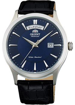 Orient Часы Orient EV0V003D. Коллекция AUTOMATIC часы orient set0h001b0 2b0 3b0