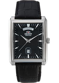 Orient Часы Orient EVAF004B. Коллекция Classic Automatic