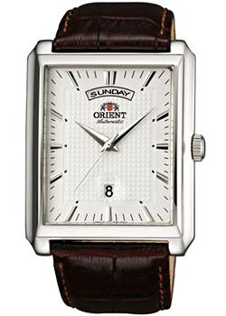 Orient Часы Orient EVAF005W. Коллекция Classic Automatic все цены