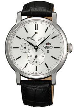 Orient Часы Orient EZ09004W. Коллекция Classic Automatic цена