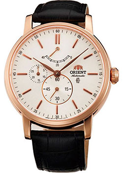 Orient Часы Orient EZ09006W. Коллекция Classic Automatic kingston kvr13lr9d8 8