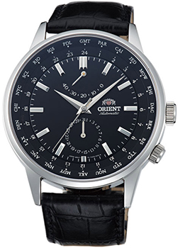 Orient Часы Orient FA06002B. Коллекция Classic Automatic everswiss часы everswiss 2787 lbkbk коллекция classic