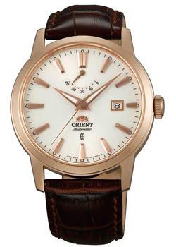 цены Orient Часы Orient FD0J001W. Коллекция Classic Automatic