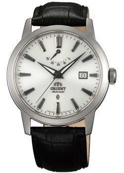 Orient Часы Orient FD0J004W. Коллекция Classic Automatic все цены