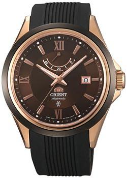 Orient Часы Orient FD0K001T. Коллекция Sporty Automatic orient часы orient eu00000c коллекция sporty automatic