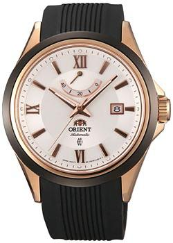 Orient Часы Orient FD0K001W. Коллекция Sporty Automatic orient часы orient er2d009f коллекция sporty automatic