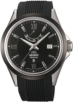Orient Часы Orient FD0K002B. Коллекция Sporty Automatic цена и фото