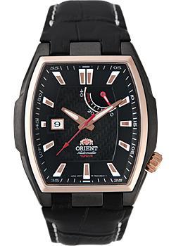 Orient Часы Orient FDAG001B. Коллекция Sporty Automatic