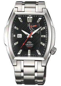 Orient Часы Orient FDAG004B. Коллекция Sporty Automatic цена и фото