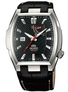 Orient Часы Orient FDAG005B. Коллекция Sporty Automatic orient ub8y001w