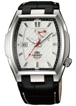 Orient Часы Orient FDAG006W. Коллекция Sporty Automatic цена и фото