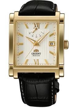 Orient Часы Orient FDAH002W. Коллекция Classic Automatic raketa российские наручные мужские часы raketa w 20 16 30 0138 коллекция petrodvorets classic