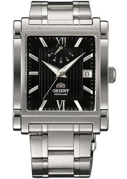 Orient Часы Orient FDAH003B. Коллекция Classic Automatic