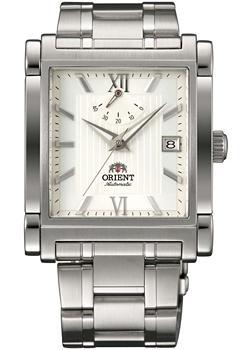 Orient Часы Orient FDAH003W. Коллекция Classic Automatic