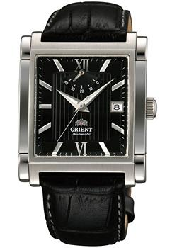 Orient Часы Orient FDAH004B. Коллекция Classic Automatic orient часы orient ez09003b коллекция classic automatic