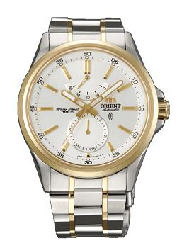 Orient Часы Orient FM01001W. Коллекция Sporty Automatic orient ub8y001w
