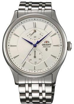 Orient Часы Orient FM02002W. Коллекция Classic Automatic orient ub8y001w