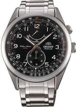 Orient Часы Orient FM03001B. Коллекция Sporty Automatic orient ub8y001w
