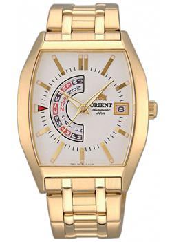 Orient Часы Orient FNAA001W. Коллекция Classic Automatic цена и фото