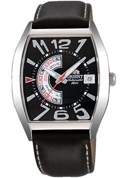 Orient Часы Orient FNAA006B. Коллекция Classic Automatic orient часы orient er27006b коллекция classic automatic