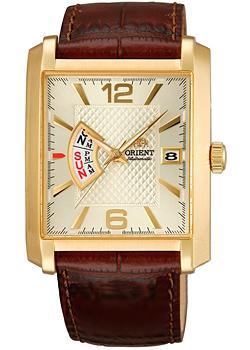 Orient Часы Orient FNAB002C. Коллекция Classic Automatic orient et0p001w